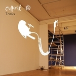 CULPRIT 1 - Tricks (Front Cover)