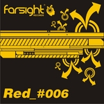 Red 006