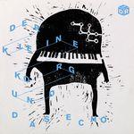 DER DRITTE RAUM - Der Kleine Korg Und Das Echo (Front Cover)