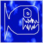 TWEETER - Skinny EP (Back Cover)