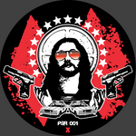 DJ MEMO - 12345678910 (Front Cover)