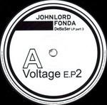 Voltage EP 2