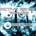 Active Sense Trance Vol 1