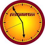 CUBANERO, Leo - Wer Hat An Der Uhr Gedreht? (Front Cover)