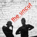 UNCUT, The - Devotion (Front Cover)