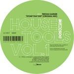 Dos Or Die House Tools Vol 1