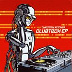 Clubtech EP