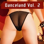 Danceland Vol 2