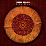 SUNDIAL - Libertine (2006 Edition) (Front Cover)