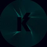 DETTMANN, Marcel/SCUBA - Kontra Musik Mixe (Front Cover)