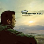 ATB with HEATHER NOVA - Renegade (Front Cover)