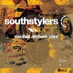 Decibel Anthem 2006