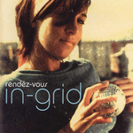 IN GRID - Rendez Vous (Front Cover)