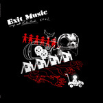 Exit Music EP 2