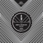 KOMPIS/ERLEND OYE - All Ears (Back Cover)