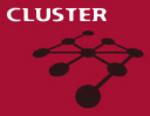 Cluster 50