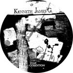JAMES, Kenneth G - Your Condition (Front Cover)