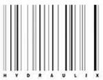 HYDRAULIX vs BLACKOUT AUDIO - Hydraulix 16 (Front Cover)
