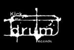 Nuclear Audio EP