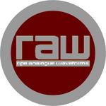 RAW 035