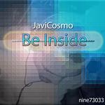 COSMO, Javi - Be Inside (Mauricio Artigas remix) (Back Cover)