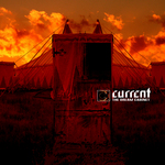 CURRENT - The Dream Cabinet (Front Cover)