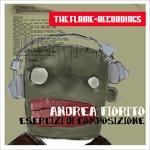 FIORITO, Andrea - Esercizi Di Composizione (Back Cover)