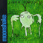 MOONSHAKE - Big Good Angel (Front Cover)