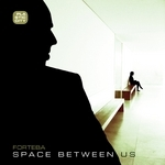 FORTEBA - Space Between Us (Front Cover)