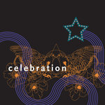 CELEBRATION - Celebration (Front Cover)