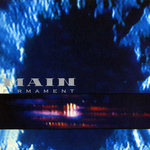 MAIN - Firmament (Front Cover)