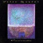 MURPHY, Peter - Cascade (Front Cover)