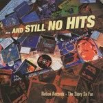 ...& Still No Hits