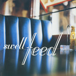SWELL - Feed (Front Cover)