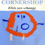 Elvis Sex-Change