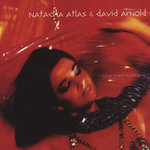 ATLAS, Natacha/DAVID ARNOLD - One Brief Moment (Front Cover)