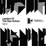 Leaders Of The New School Vol 2