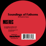 Soundings Of Fathoms