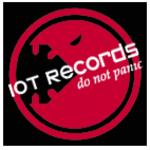 MIDI LINK - Unreleased Part 2 (Back Cover)