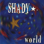 SHADY - World (Front Cover)