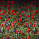 FILM SCHOOL - Film School (Front Cover)