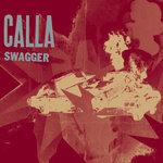 CALLA - Swagger (Front Cover)