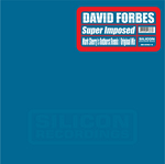 FORBES, David - Super Imposed (Front Cover)
