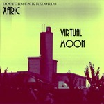 XARIC - Virtual moon (Front Cover)