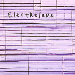 ELECTRELANE - Singles, B-sides & Live (Front Cover)