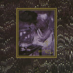 COCTEAU TWINS - The Spangle Maker (Front Cover)