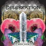 CELEBRATION - New Skin (Front Cover)