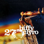 BIFFY CLYRO - 27 (Front Cover)