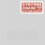 SYNTONE - Cried Out (Front Cover)