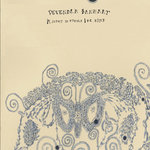 BANHART, Devendra - A Sight To Behold (Front Cover)
